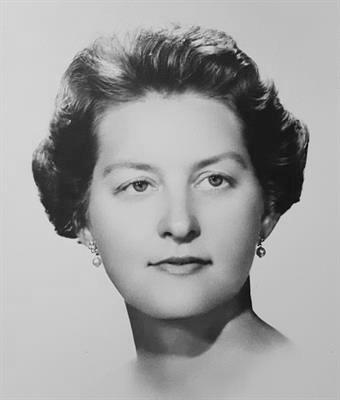 Helen Shular Choy