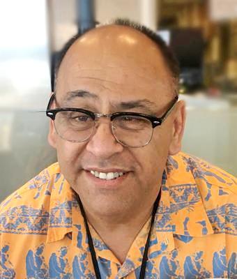 2018 « Honolulu Hawaii Obituaries - Hawaii Newspaper Obituaries