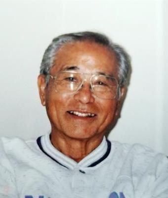 Kenkichi
