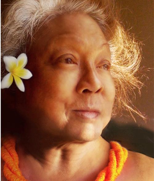 Adele Marie Lupenui Bonifacio