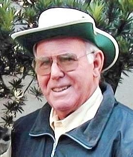 Alan Tilden Sanborn