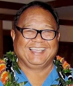 Gerald J Espiritu