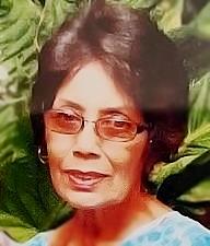 Diana May Leialoha Ganon