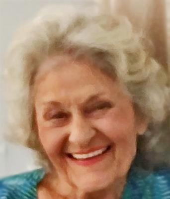 Rita M Hisaw