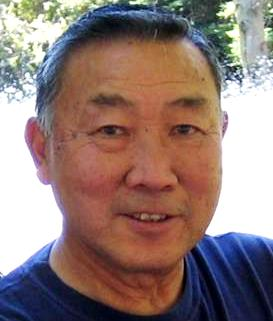Donald T. F. Lau
