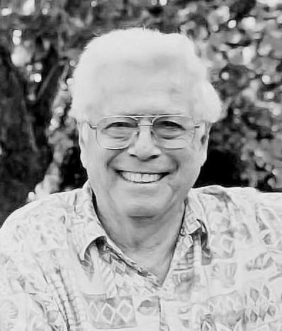 PAUL R. WEISSICH, SR.