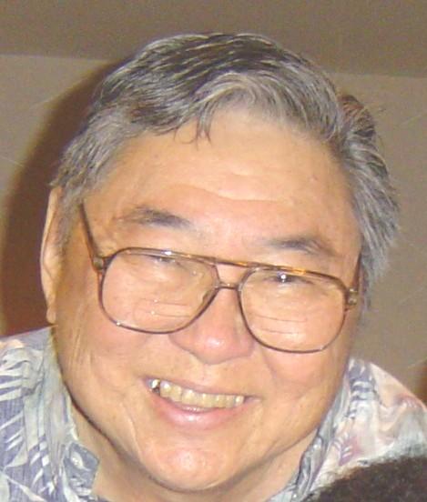 Archibald En Fo Wung