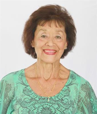 Elaine Kuuleialoha