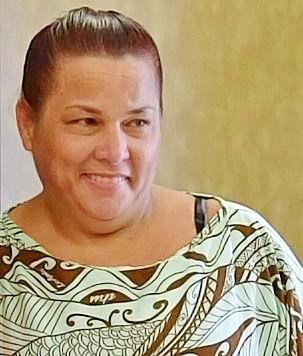 Sarina Kaleo O Kalani Fojas Yates-Siilata