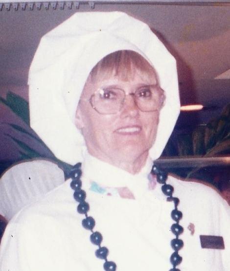 Helene I. Ishizaki
