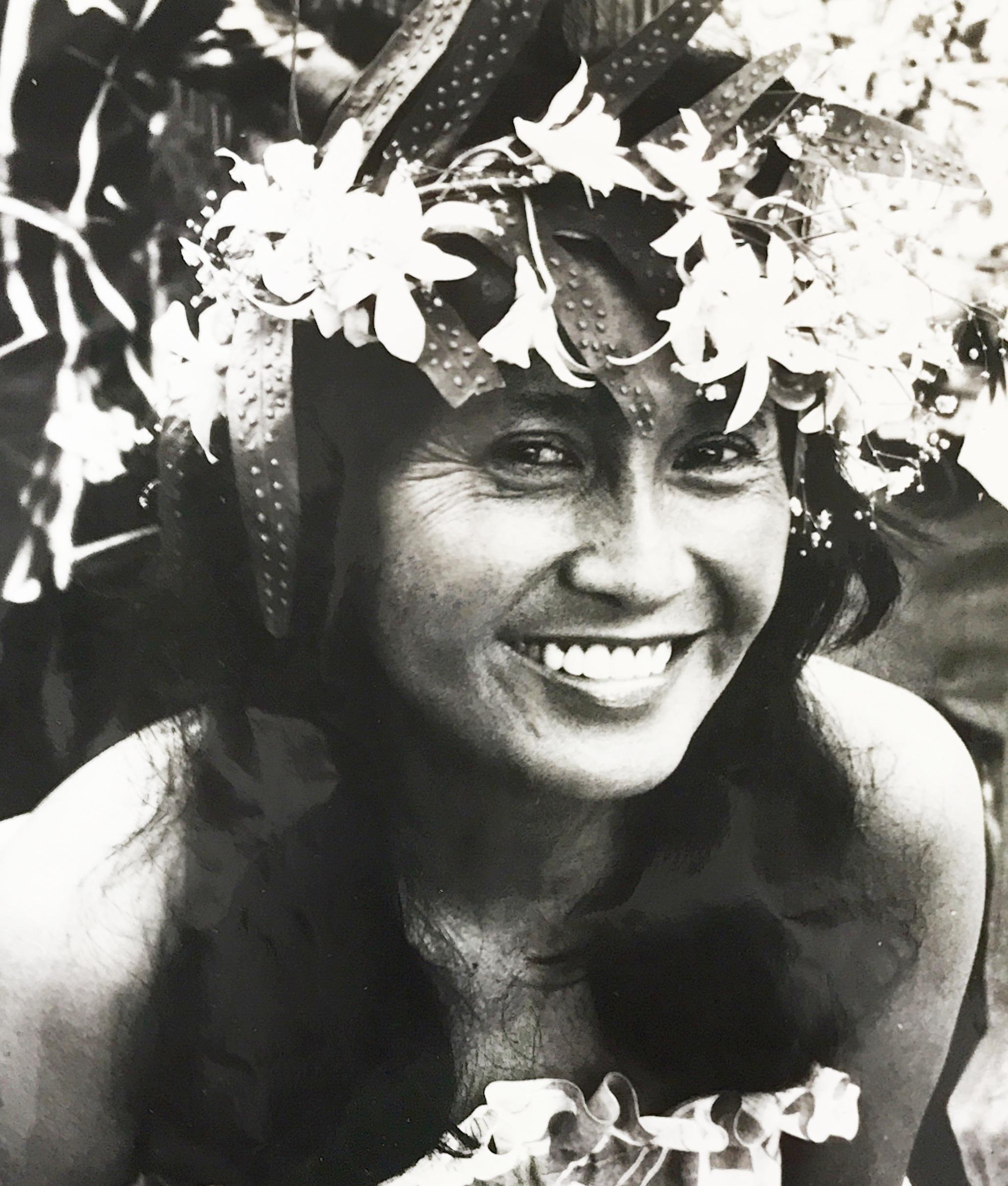 Jeanne Yvonne Bryan