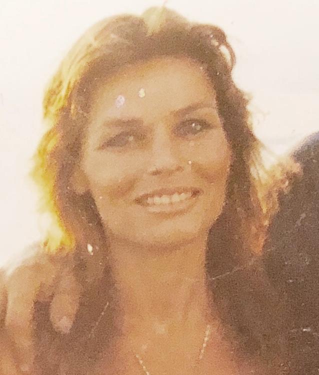 Linda S. GarciA