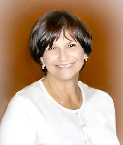 Judy Ann Chun