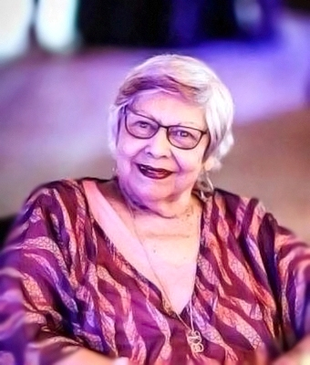 Carmen Marie Singson