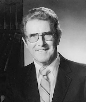 HAROLD W. MEADOWS