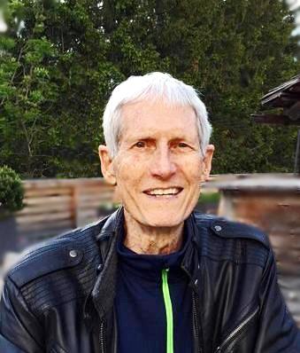 Gerhard Frohlich
