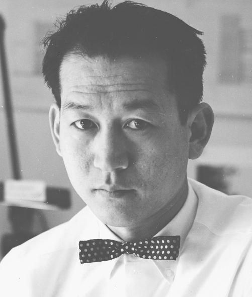 Tsukasa Hatakeyama