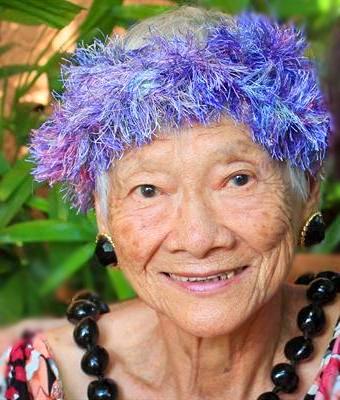 Esther Ngit Chung Ikemoto