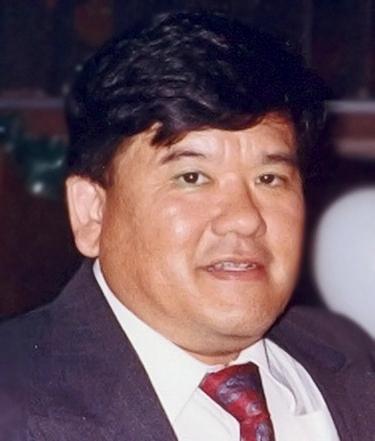 CLYDE NAKAMURA