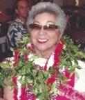 Edith Sachiko Laeha