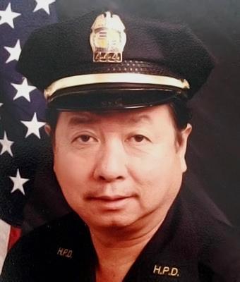 Clarence Nobuhiko Muraoka