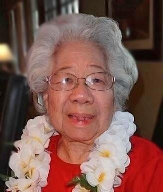 Eleanor Gum Ting Lum