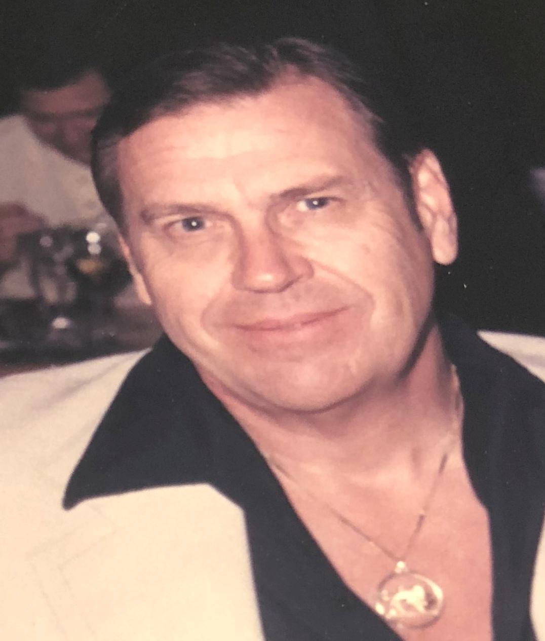 Robert W Parkinson