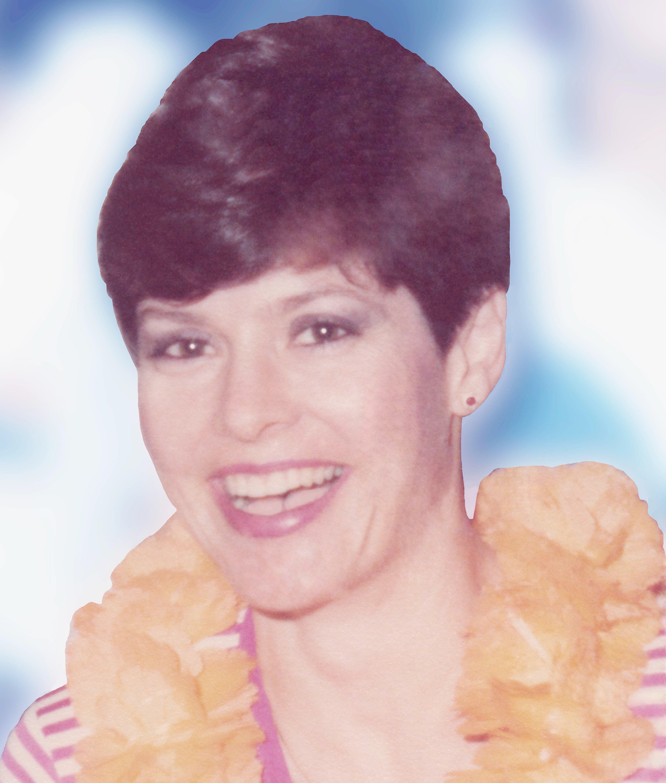 Carol Ann Lanning Char