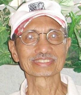 Stanley Batula