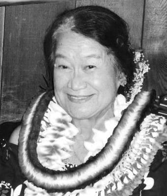 Nolia Elsie Kihoi
