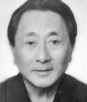 Seito Ikeda,