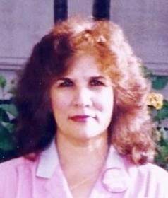 Lilia Puhipuhiili (Apuna) Grace