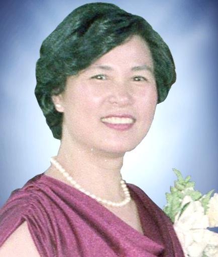 Sin Ying Yau Lee