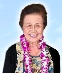 Marian Mitsue Yoshida