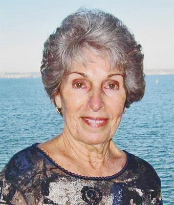 Constance Bernadette Akamu,