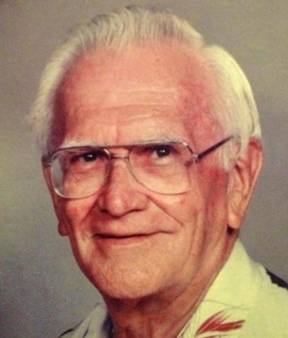 PAUL EUGENE STEVENS
