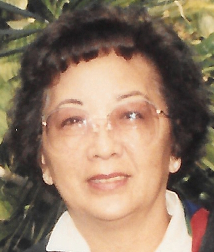 CHARLOTTE SACHIE TASHIMA YAMAGUCHI