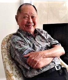 Ikuto Taketa