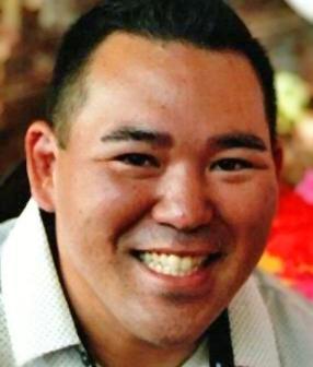 Aaron Atsushi Wah Kwok Lee