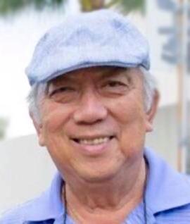 Alfred K. H. Ng