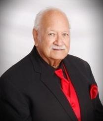 Thomas Walters Clarke, Jr.