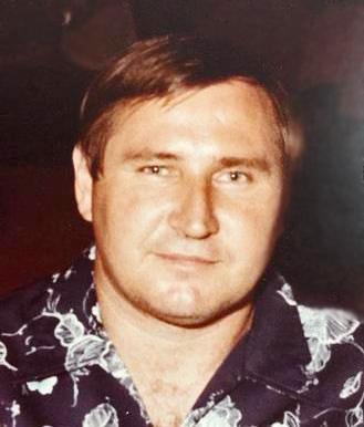 ERICH JOSEF BUDER