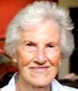 KLEONA CORSINI (AKA DR. KLEONA) RIGNEY
