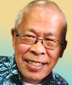 DR. EUGENE CHIN