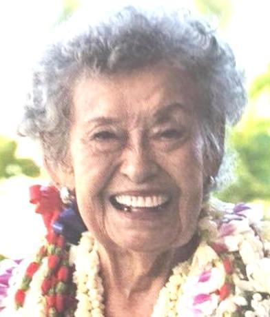 Bernice En Yuen Liu Tawarahara