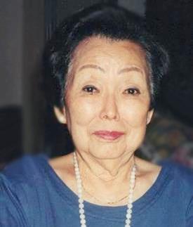 Haruko Futa