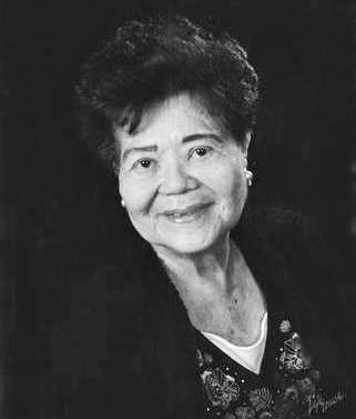 Nancy Uehara Dominy