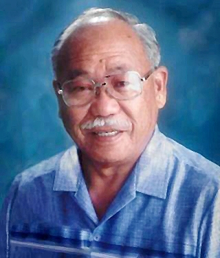Henry Hideo