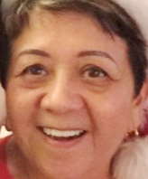 Juliette Kuualoha Bissen