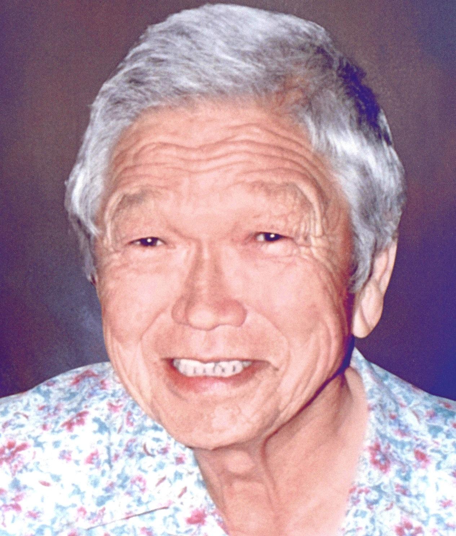 Keiso Yoshioka
